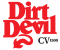 Dirt Devil® RV